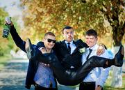 Видео и фото услуги на свадьбу.юбилей