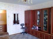 Продам аккуратную 3-комнатную 71м.кв. отличной планировки