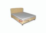 Изготовление кроватей под заказ