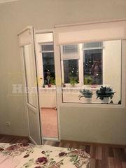 Продам двухкомнатную квартиру Овидиопольская дор. / Селекционный