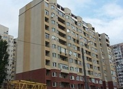 Продам двухкомнатную квартиру Ак. Вильямса / Виртус