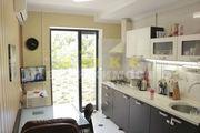 Продам трехкомнатную квартиру Вильямса / Люстдорфская дор.