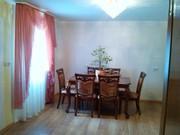Продам благоустроенный дом на 25 сотках земли вблизи Одессы