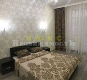 Продам однокомнатную квартиру ЖК 15 Жемчужина / Архитекторская