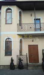 Продам 2-х этажный дом 200м2 на ул.Китобойная