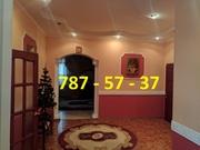 Продается двухэтажный дом в Червоном Хуторе.