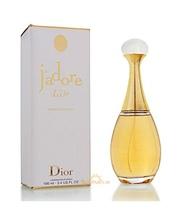 Купить Женские Духи Dior Jadore L'Or Essence De Parfum EDP 100 мл