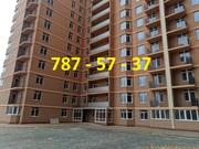 Продаётся квартира,  1-к.  в ЖК «Дмитриевский».