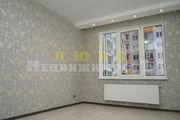 Продам однокомнатную квартиру с ремонтом ЖК Апельсин Среднефонтанска