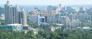 Продам в Одессе здание под гостиницу,  офис,  бизнес - 7000 м кв