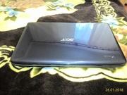 Продам ноутбук acer ASPIRE 5542G б/у в рабочем состоянии