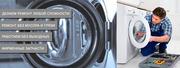 Недорогой ремонт стиральных машин в Одессе