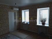 Продам двухкомнатную квартиру ул. Градоначальницкая