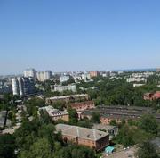 Земельный участок в центре Одессы 30 соток,  под застройку