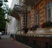 Сдам помещение 170 м под  кальян,  кондитерскую,  мастерскую в Одессе