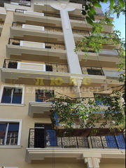 Продам однокомнатную квартиру 47, 16м2 ул. Педагогическая ЖК Лимнос