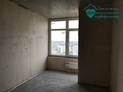 Продам 2-комнатную квартиру в Одессе,  Приморский р-н,  у моря.