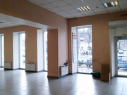 Продам видную 2-этажную часть здания 300 м.кв. в центре Одессы