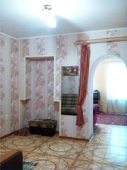 Продам аккуратную небольшую 2-комнатную квартиру возле центра Одессы