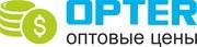 Средства по уход за телом со склада в Одессе