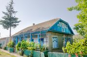 Продам дом в селе Кислица,  Измаильский р-н