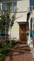 Продам 2-х эт. часть дома ул. Дача Ковалевского