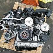 Продам двигатель AUDI Q7 2010-... 3.0TDI тип мотора CRCA