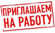 Работа в Белоруссии для рабочих строительных специальностей