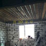 Продам дом Авдеева-Черноморского