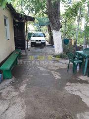 Продам дом в с. Мирное Беляевский р-н