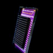 Ресницы для наращивания Nagaraku