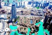 Работа,  трудоустройство в ОАЭ  Intership