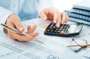 Курс Для Работающих Бухгалтеров! Повышение квалификации бухгалтеров ИСП
