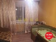 Продам однокомнатную квартиру Терешковой / Гайдара