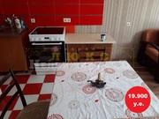Продам однокомнатную квартиру Боровского / Слободка с ремонтом