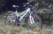 Продам велосипед Comanche Niagara Lady.
