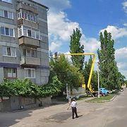 Две квартиры в Кропивницком на дом в Одессе
