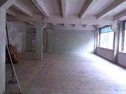 Сдам в аренду фасадное помещение 108 м.кв. на Балковской