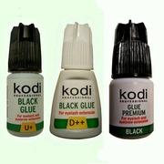 Клей для наращивания ресниц Kodi
