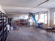 Сдам удобное помещение 300 м.кв. под пищевое производство,  пекарню