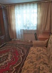 Продается 1 комнатная квартира в пгт Черноморском -1