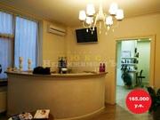 Продам действующий VIP салон красоты с оборудованием ул. Львовская