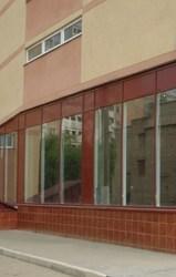 Продам новое помещение под авто-сервис,  магазин,  салон в Одессе 500 м.