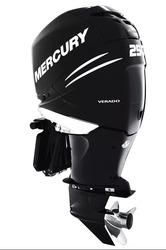 Продам мотор Mercuri verado 250 XL 2007 года