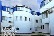 Продам дом - мини отель для ценителей роскоши в Одессе на берегу