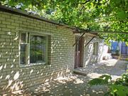 Дом на Черемушках (Дом Мебели / площадь Деревянко) от хозяина