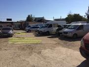 СТО БусТехник  ремонт CDI ,  TDI микроавтобусов Рено,  Volkswagen и Mercedes