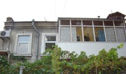 Сдам 2-х комнатную квартиру в центре Одессе