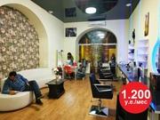 Сдам фасадное помещение 120м2 Ришельевская / Базарная