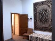 Продам квартиру 46м.кв. в центре Одессы на Княжеской